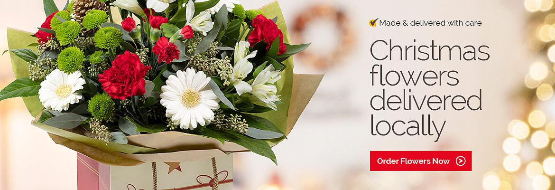Florist in Manchester   Same-day Flowers Walkden ,Salford & Manchester